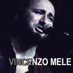 Check out my channel Vincenzo Mele on On Stage with Vince Gill