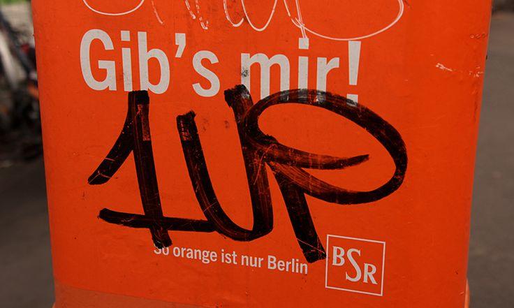 Pils klip w Berlinie  https://goo.gl/hkTl9E (1up)