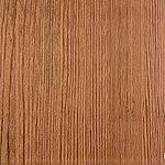 Western Red Cedar Lumber