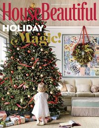 december 01 issue of house beautiful download digital magazine for free with your