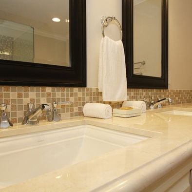 los angeles bathroom backsplash design pictures remodel decor and ideas page 7