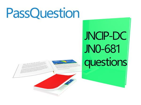 Jn0 681 This Or That Questions Exam Question And Answer