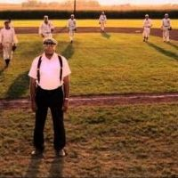 Famous Field Of Dreams Quotes - http://www.streetarticles.com/movies-tv/famous-field-of-dreams-quotes