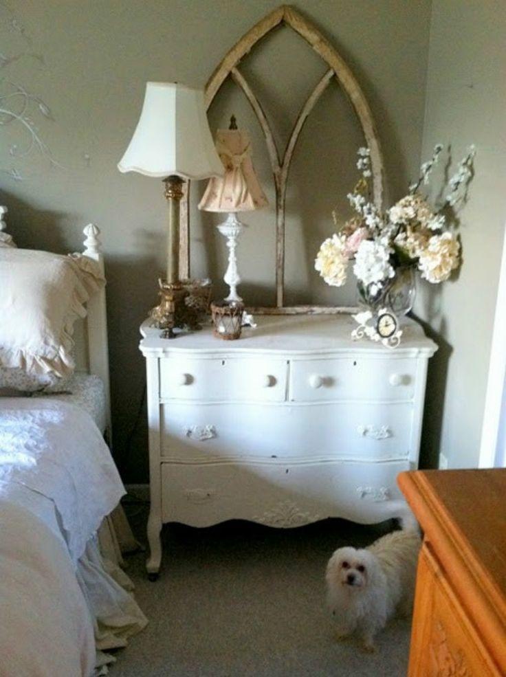 184 Best Home Bedroom Images On Pinterest Bedrooms