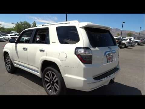 17 best ideas about 4runner for sale on pinterest toyota 4x4 for sale toyota trucks for sale. Black Bedroom Furniture Sets. Home Design Ideas