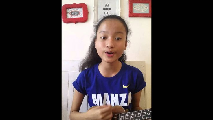 Roses by Maxine Manzano (ukulele cover) | ukulele price philippines - WATCH VIDEO HERE -> http://pricephilippines.info/roses-by-maxine-manzano-ukulele-cover-ukulele-price-philippines/      Click Here for a Complete List of Ukelele Price in the Philippines  ** ukulele price philippines  Roses ( ukulele cover ) by Maxine Manzano Video credits to the YouTube channel owner   Price Philippines