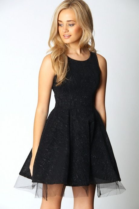 Dresses for christmas party are all over this website and cute but cheapish This black one I love for almost any occasion ❤️