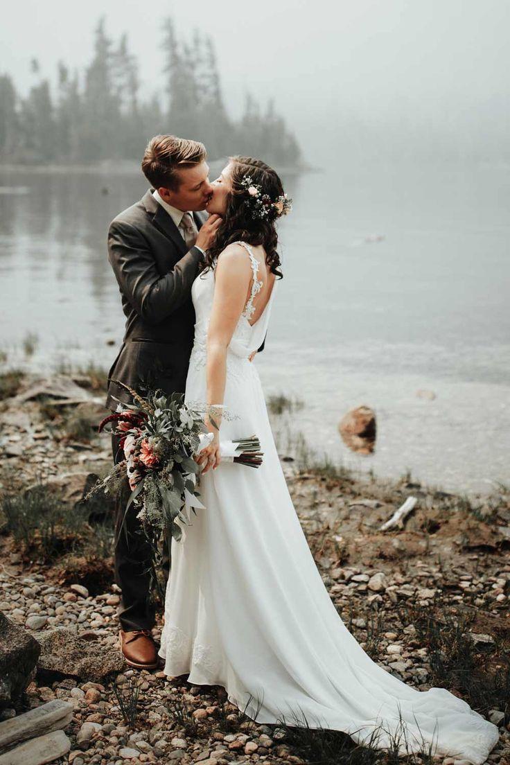 27 best wedding planning tips images on pinterest