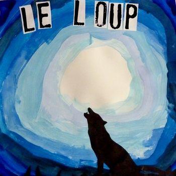 Résultats Google Recherche d'images correspondant à http://pedagogie.ac-toulouse.fr/eco-saint-pierre-lafeuille-gigouzac/public/classe_maternelle/arts_plastiques/loupgrah3.jpg