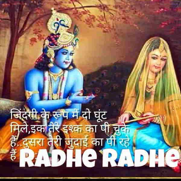 Radha Krishna Love Quotes (94)