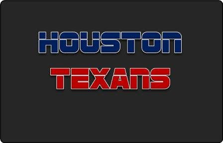 Houston Texans vs Cincinnati Bengals AFC Wildcard Playoff Game- http://www.tickifieds.com/nfl/afc/houston_texans/163871_tickets_to_texans___bengals_playoff_game_for_sale