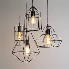 30 Best Lampe Wohnzimmer Images On Pinterest