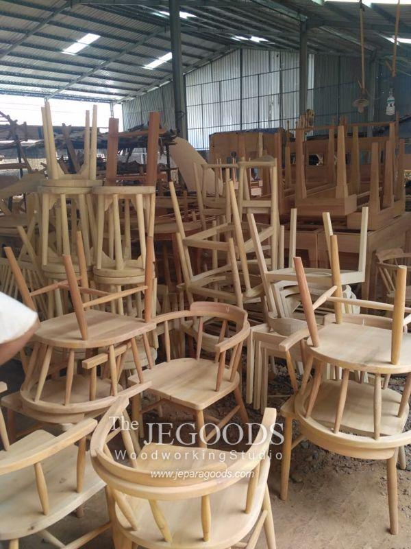 Furniture Design And Manufacture In 2020 Scandinavian Furniture Furniture Design Furniture