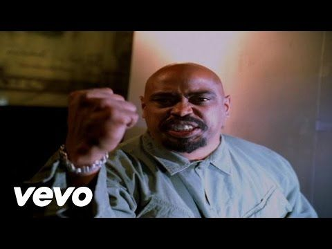 Cypress Hill - (Rock) Superstar - #workoutmusic