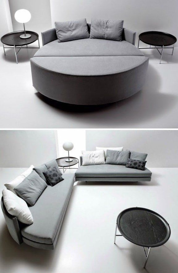 Furniture Panosundaki Pin