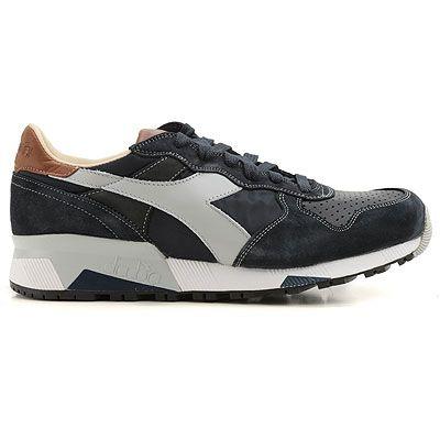 Mens Shoes Diadora, Style code: 161303-60117-
