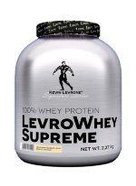 KEVIN LEVRONE Kevin Levrone LevroWheySupreme 2270 г.