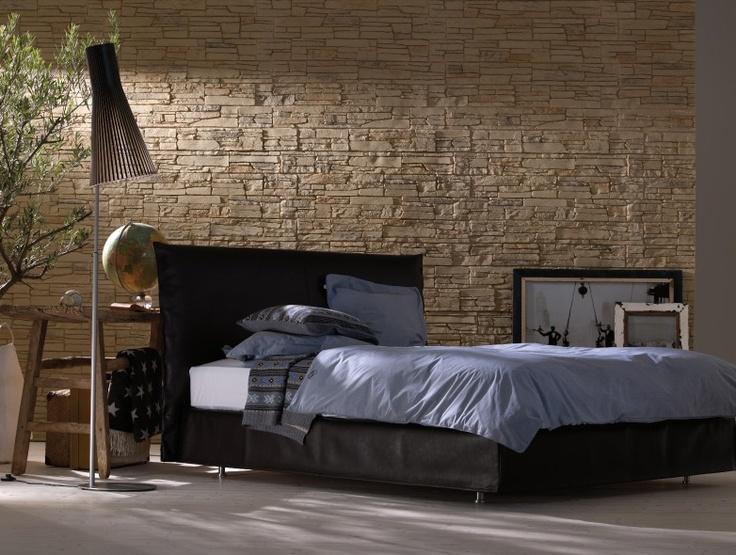 36 besten Bedroom Inspirations Bilder auf Pinterest Asche - schlaf gut traum sus muschel bett