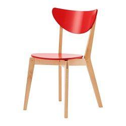 Les 25 meilleures id es de la cat gorie chaises pliantes sur pinterest chai - Chaise pliantes ikea ...