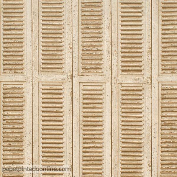 M s de 1000 im genes sobre papel pintado metaphore en for Papel pintado imitacion madera blanca