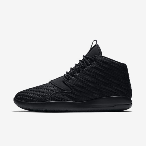 Jordan Eclipse Chukka Men's Shoe