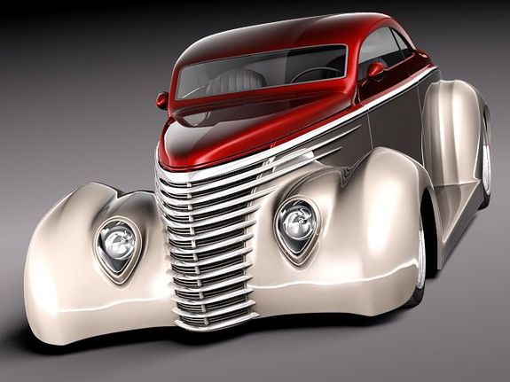 1937 ford 5 window coupe street rod VERY COOL !...Brought to you by House of #Insurance #Eugene, #Oregon