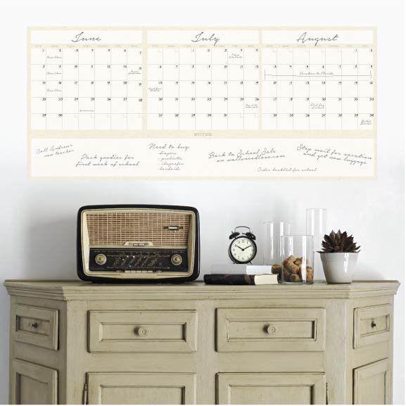 25 Unique Dry Erase Calendar Ideas On Pinterest Dry