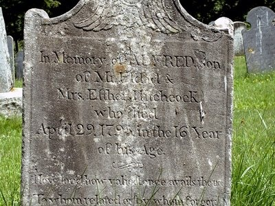 Alfred Hitchcock...famous tombstones - Google Search