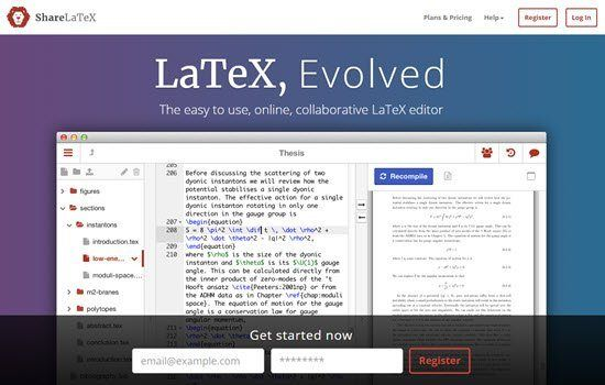 Latex Math Mode, Equation Latex And Latex Greek Letters