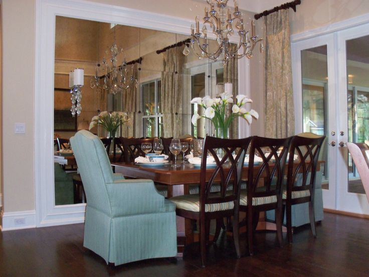 Dining Room Mirrors Antique 84 best antique mirror glass images on pinterest | antique mirror