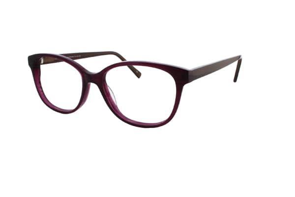 e6f41004ac Heartland 1224 - Glasses for Women