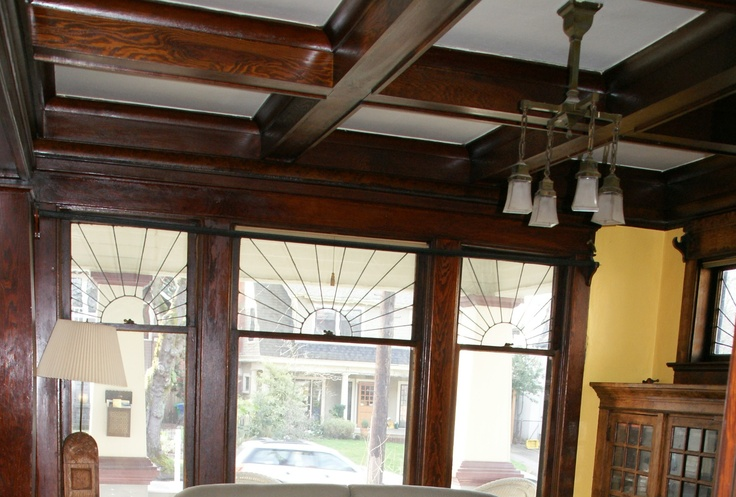 1911 craftsman bungalow in portland or look at those for Portland craftsman homes