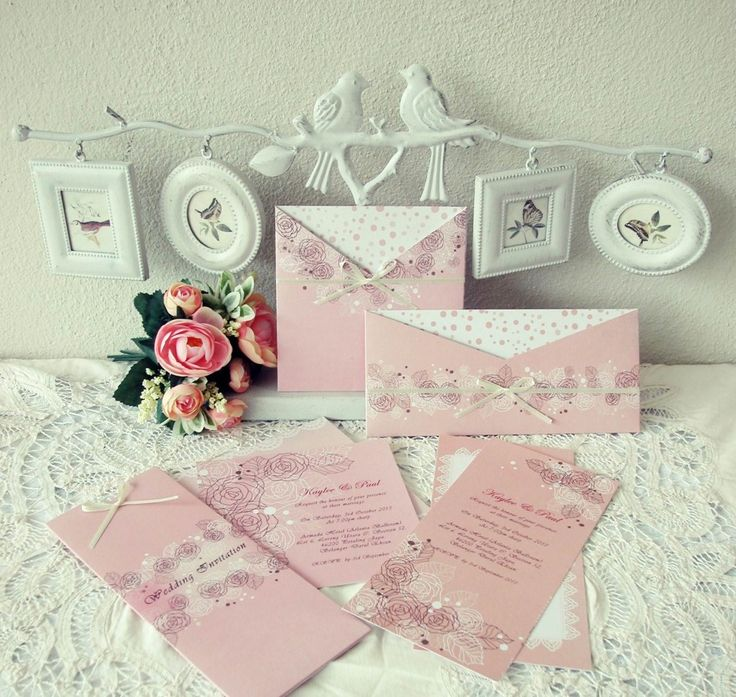 chinese wedding invitation card in malaysia%0A Chinese Modern Registration Cards Collection Name   Glamorous Bloom