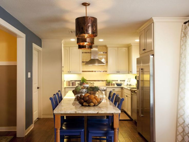 53 Best Before And After Images On Pinterest Before