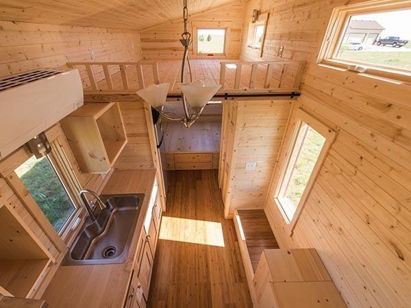 Tumbleweed Tiny House Plans best 25+ tumbleweed tiny house ideas on pinterest | tumbleweed