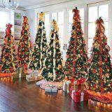 Christmas Music – Stress Free Christmas