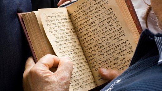 Opplev Israel spennende kultur og rike historie http://travels.kilroy.no/destinasjoner/midtosten/israel