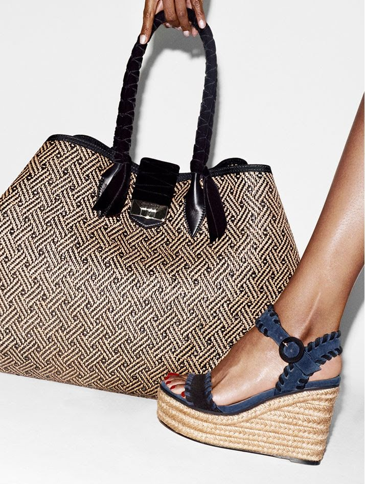 def709d4af Great shoes and bag combo from Jimmy Choo Handbags On Sale, Jimmy Choo, Cool