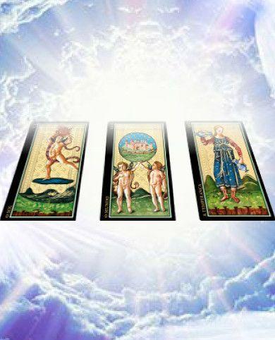 Anjo protetor de cada signo - oração para pedir proteção
