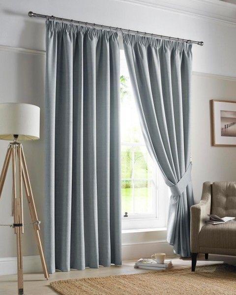 Blackout Curtains blackout curtains 90×90 : 17 meilleures idées à propos de Blackout Curtain Lining sur ...