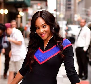 Tiffany Haddish Net Worth 2017 SNL  Tiffany Haddish made history as the first black female comedian to host SNL. Many of us were introduced to Tiffany thanks to the record-breaking movie Girls Trip. She held her own alongside veteran actresses Queen Latifah Jada Pinkett Smith and Regina Hall. Haddish is now taking her career to the next level and breaking down historic barriers.  Tiffany Haddish Net Worth As Of 2017: $3 Million  Tiffany Haddish's $3 million net worth was earned through years…