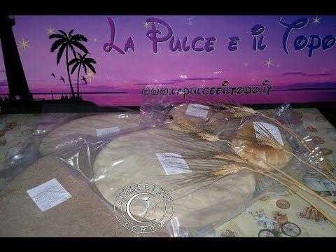 La Pulce e il Topo :: Discussione: Puglia Sapori (1/1)