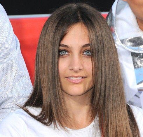 Com 16 anos, filha do Rei do Pop, Paris Jackson poderá estar grávida http://angorussia.com/?p=22289