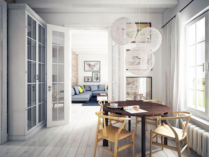 N-projektowanie: Projektowanie wnętrz mieszkań i domów. Nowoczesne i klasyczne projektowanie wnetrz kuchni. Projektowanie wnętrz łazienek - tych dużych i bardzo małych. Nietypowe rozwiązania i pomysły. Projektowanie wnętrz w różnych stylizacjach. - blog