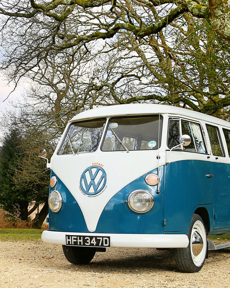 Hire Camper Van: Best 25+ Vw Campervan Hire Ideas On Pinterest