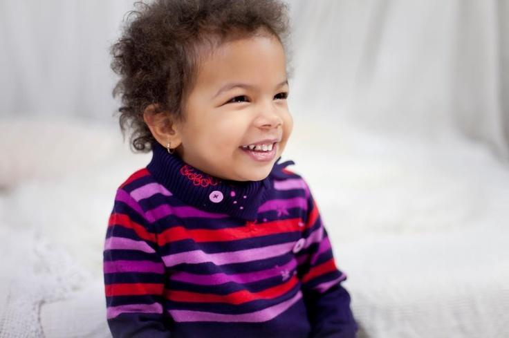 Gyerekruha fotózás