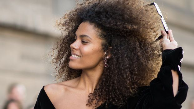 How To Have The Best Curls Of Your Life According To Reddit With