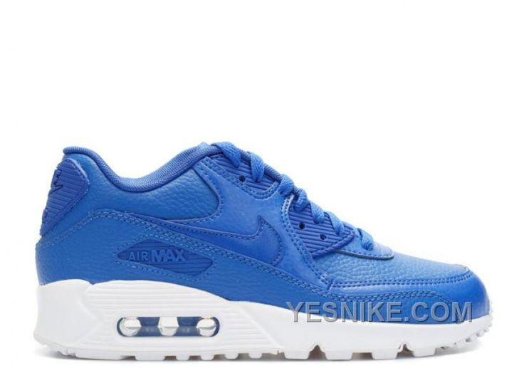 half off aa1b4 64d34 ... Air Max 90 Ltr Gs ...