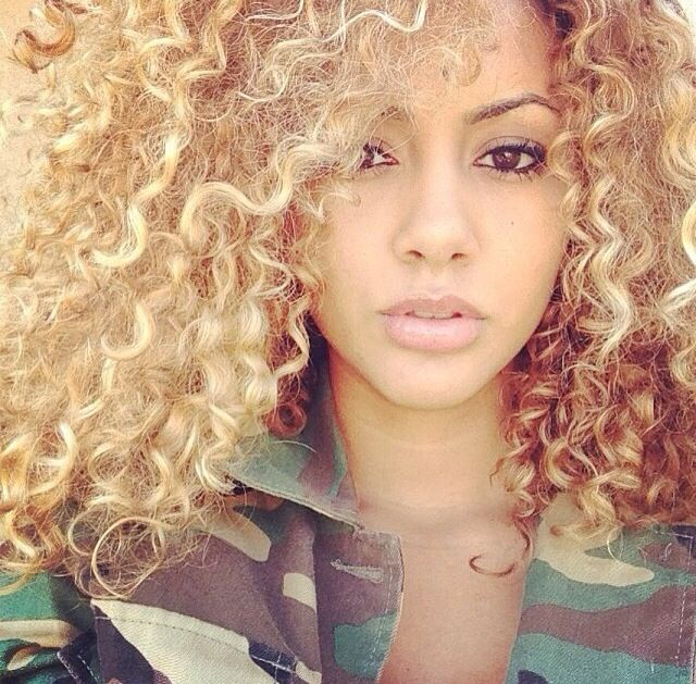 medium haircuts faces 940 best images about curlz girlz on hair 5875