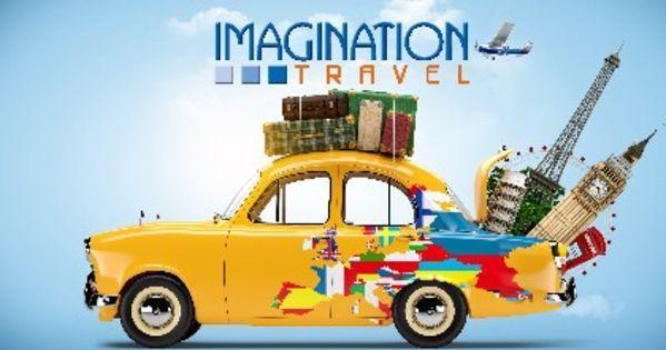 Ας παίξουμε ... ταξιδεύοντας!